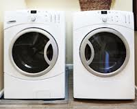 Washing Machine Technician SFV