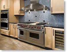 Kitchen Appliances Repair SFV