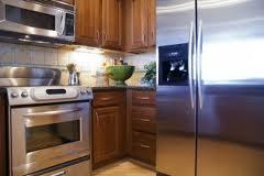 Appliance Technician SFV