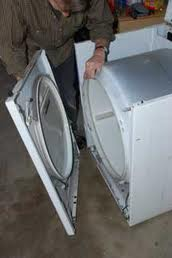 Dryer Repair San Fernando Valley