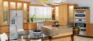Home Appliances Repair SFV