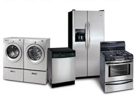 Appliance Repair Company San Fernando Valley